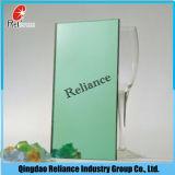 El vidrio reflexivo/teñió el vidrio/el vidrio reflexivo coloreado/el vidrio pintado con el certificado de la ISO