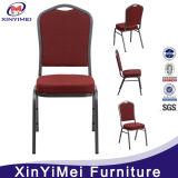 عمليّة بيع حارّ بيع بالجملة رخيصة حديثة يدعّم ألومنيوم مأدبة كرسي تثبيت
