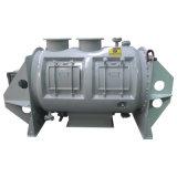 Конструкция Dry Mortar Mixer с Plowshare
