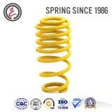 De spiraalvormige Lente voor de Onversaagde 2002 Schokbreker van Chrysler