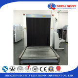 Secu Scan Big Size X Ray Pallet Scanner At150180 per Airport, Logistic