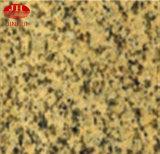 Nachgemachte keramische Wand-Fliese für Baumaterial (JH224)