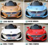 Automobile elettrica del giocattolo del motociclo elettrico popolare del bambino