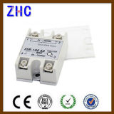 China Wholesale Market High Current Fotek Solid State Relay SSR-20AA