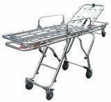 Yxh-3D de Brancard van de Ziekenwagen van de Legering van het aluminium