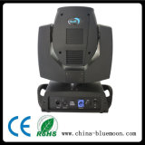 Sharpy Moving Head Spot Beam Light 5r 200W