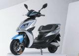 Big Power Scooter elétrico com travão de disco frontal