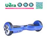 Patín elegante eléctrico de dos ruedas del balance del uno mismo de 2 ruedas