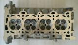 Conjunto de cabeça de cilindro para Ford Focus 1.8
