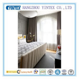 Полиэфир Short Floss Fabric для Blanket (YINTEX)