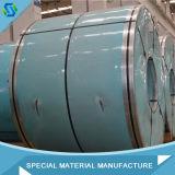 430 bobines/courroie/bande d'acier inoxydable fabriquée en Chine