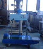 Het verticale Roestvrij staal zet de Verzegelaar van de Hitte van de Verzegelaar (voort dbf-1300)