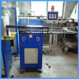 Jinlai Electric Induction Hot Forging Machine com Automatic Feeding (JLZ-110)