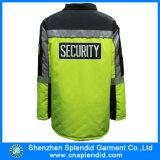 Workwear высокой безопасности защитной одежды видимости дешевый для людей