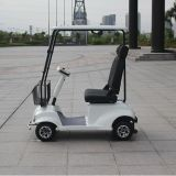 환경 세륨 Approval Electric Mobility Scooter (DL24800-6A/6B)