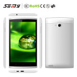 Tablette Android Quad Core Android 7 pouces Spreadtrum Sc5735 Quad Core