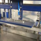 Máquina de embalagem Thermo da película de psiquiatra da garrafa de água mineral (WD-150A)