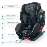 Baby Car Seat mit Harness System