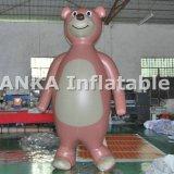 Воздушный шар случая СИД воздушного шара партии воздушного шара PVC крытый светлый