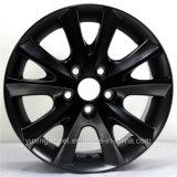 Alta qualità Car Alloy Wheel Rims per Volkswagen