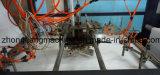 FIBC automatische Gewebe-Ausschnitt-Maschine