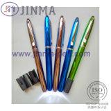 Le crayon lecteur superbe Jm-M035 de Llight de promotion avec un contact d'aiguille