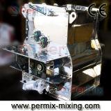 ゼロ重力のミキサー(PerMix PFBシリーズ、PFB-500)