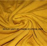 Katoenen van de polyester Spandex Afgedrukte Stof voor Kleren/Kleding/Ondergoed/de Toga van het Huwelijk