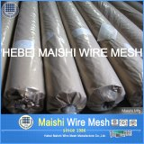AISI304 Stainless Steel Wire Mesh per Building