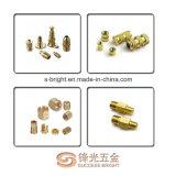 インジェクション金型用の金型部品(LM-265)