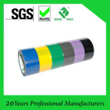 BOPP Film-Wasser-buntes Verpackungs-acrylsauerband