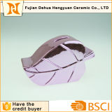Batería de moneda de plata de la licencia del laminado para la decoración casera