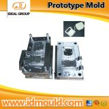 Electronic ProductsのためのプラスチックInjection Mold