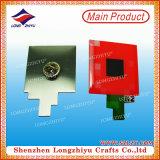 Значок металла сувенира способа дешевый с вашим собственным логосом