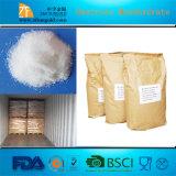 Monohydrate da glicose do produto comestível da alta qualidade