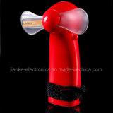2016 vendita calda LED lampeggiante Fan Message (3509)