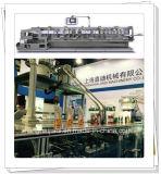 Empaquetadora de Doypack de la fuente de la fábrica de China