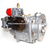 Cummins Engine partie en ligne 6 la pompe d'injection de carburant de Nt855 K19 M11 (3042115)