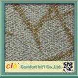 ポリプロピレンの房状のカーペット(SADT01651)