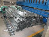 China Full Auto Drywall Stud & Track Galvanizado Light Steel Frame Machinery