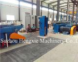 Macchina di alluminio di ripartizione di Hxe-13dl Rod