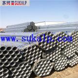 труба диаметра 200mm стальная