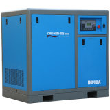 Compressore 30kw dB-40A (kompresor della vite dell'aria della vite)