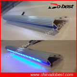 Streifen-Licht der Bus-Fußboden-Treppen-LED