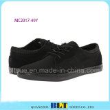 Верхние ботинки комфорта вебсайт продукта с печатание