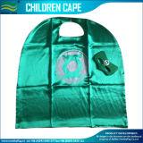 50*75cmの子供のHalloweenのクリスマス・パーティ岬(J-NF07F02037)