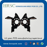 Fábrica com RoHS, UL do PWB do brinquedo dos desenhos animados do diodo emissor de luz, GV aprovado