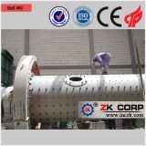 Preço pequeno do moinho de esfera do fabricante de China
