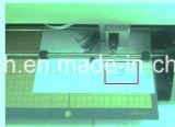 Mini cortador do ofício do plotador da estaca com função automática do corte do contorno
