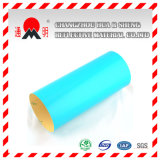 Commerical 빨간 급료 사려깊은 시트를 깔기 (TM3200)